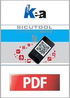 pdf-case-study-kea