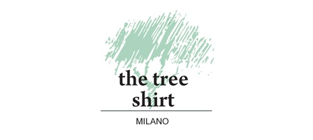 The Tree Shirt